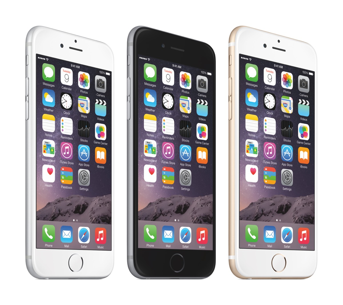 Reservation Pass will launch at Apple Stores tomorow to support the release of the iPhone 6